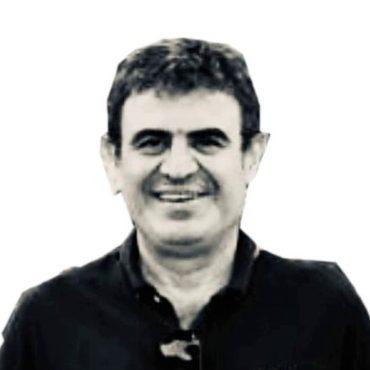 Prof. Dr. Tanıl KILIÇ