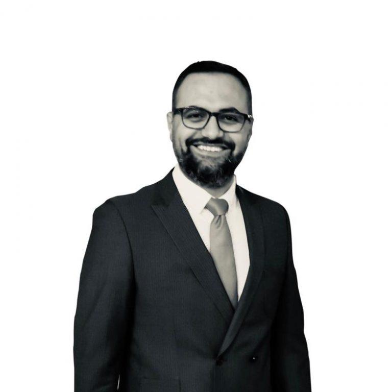 Dr.Kamil BAYAR